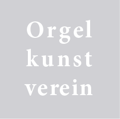 Orgelkunstverein-Logo transparent
