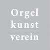 Orgelkunstverein
